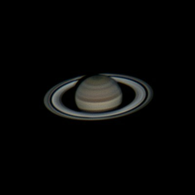 6000 frames saturn color