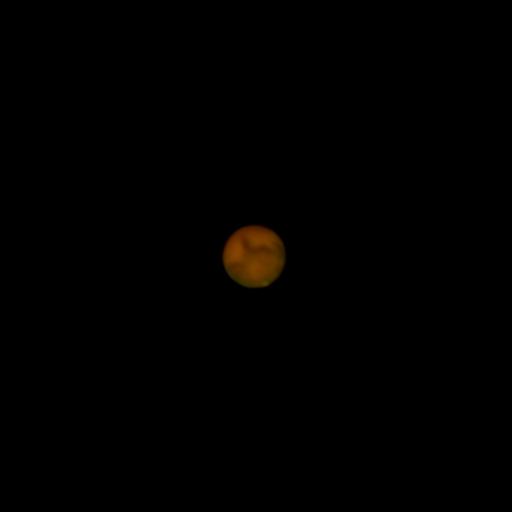 T7 AR102x2 5 Mars