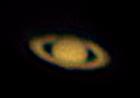 Saturn 2020-12-17