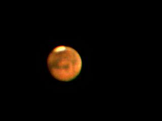 Mars 8.03.03