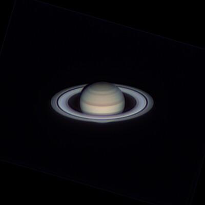 2020 08 23 0231 5 RGB Mars1 Der 41