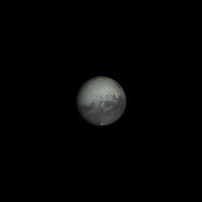 2020 10 28 0403 5 IR Mars1der1