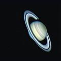 Saturn 3-26-06
