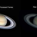 Saturn 10/23/03