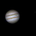 Jupiter 04/04/03