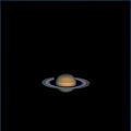 Saturn 04/28/07 Intes MK67