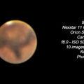 Mars 9-12-2003