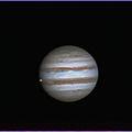 Jupiter March 8 2014