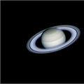 Saturn 01/28/04