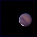 Mars 8/16/03
