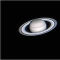 Saturn 11/20/03