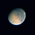 Mars 9-13-05