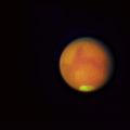 080903_Mars