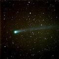 Comet Hyakutake, 1996/3/23
