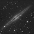 NGC891 20191004