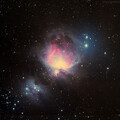 M42 Auto RGB session 1 Cbg St PCCal PS