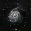 M101 compilation 04222020 Final small