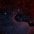 IC1396 detail bicolor 7-16-2014