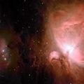 M42 HaRGB