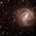 M83 (LRGB)