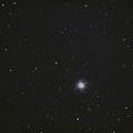 M13 & NGC6207
