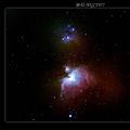 M42-NGC1977