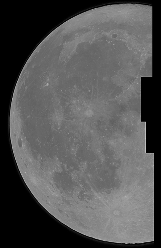 Moon Mosaic Processed small (lower resolution)