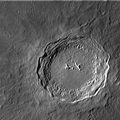 Copernicus Close Up