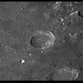 Moon 191539 AS P70 lapl4 ap10911