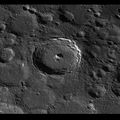 Moon 193724 AS P70 lapl4 ap11351