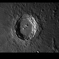 Moon 185656 AS P70 lapl4 ap6911