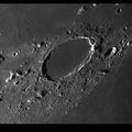 Moon 190926 AS P70 lapl4 ap10191