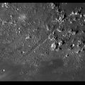 Moon 191123 AS P70 lapl4 ap12671