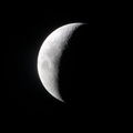 April 30 ,17 moon , By Kevin