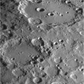 2021 August 29 from Clavius To Tycho