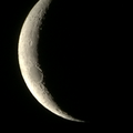 Moon 10/20/2020 First Attempt Ever