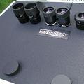 RA-88-SA  eyepieces