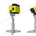 New design QBinoBox