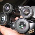 8x30 eyecups