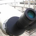 120mm binoculars with 2 inch eyepieces