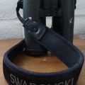 Swarovski EL 8.5x42mm