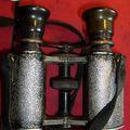 Busch 1906 12x20