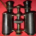 Voigtlander 9x20 1897