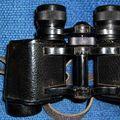 Wray MagniVu 8x30 WW2