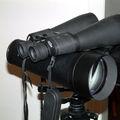 My Binoculars 25x100,15x70