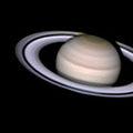 Saturn-- 2/16/05
