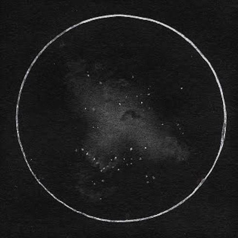 August, 2021 Winner Messier 16 (Eagle Nebula) by Raul Leon