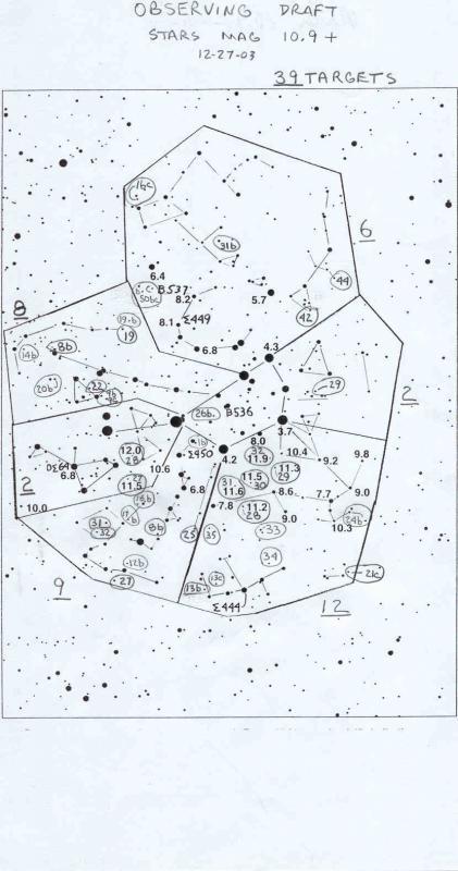 35025-M45 Covington numbered mag109+.jpg