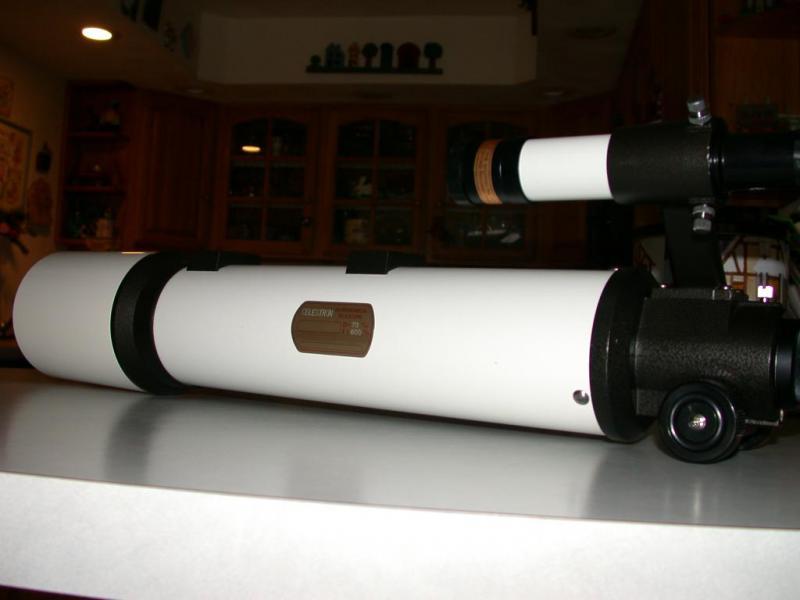39540-Vixen 70mm A.jpg