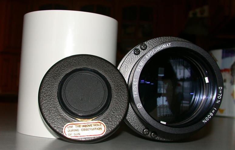 39541-Vixen 70mm B.jpg
